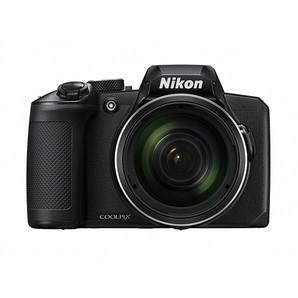 (ニコン) Nikon COOLPIX B600