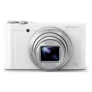 (ソニー) SONY DSC-WX500 W ホワイト デジタルカメラ
