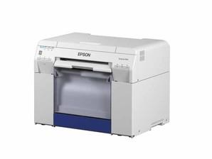(エプソン) EPSON SureLab SL-D700
