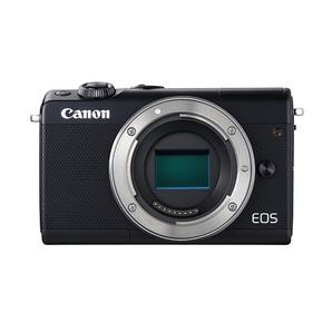 (キヤノン) Canon EOS M100 ボデイ ブラック