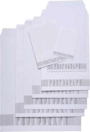 (明文社ミリオン)MILLION 写真袋 各種