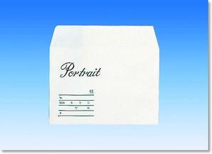 (カミトク) KAMITOKU SFY-名刺 写真袋