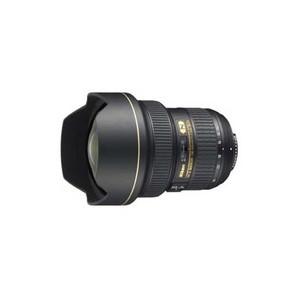 (ニコン) Nikon AF-S Nikkor 14-24mm F2.8G ED
