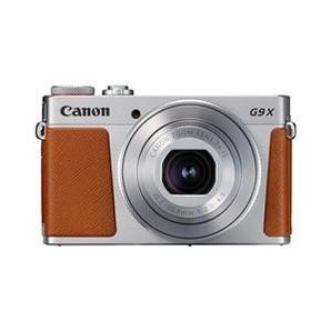 (キヤノン) Canon POWERSHOT G9 X MARK