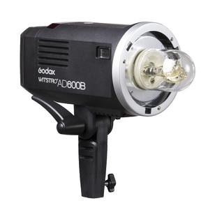 (ゴドックス)GODOX WITSTRO AD600B−Mバッテリーフラッシュキット Bowens[日本正規版]