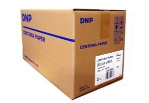(ディー・エヌ・ピー)DNP タイプP CPP-L 203X86M 2イリ(半光沢)