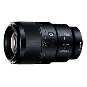 (ソニー) SONY FE 90mm F2.8 Macro G OSS [SEL90M28G]